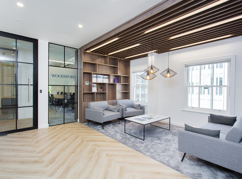 woodford-london-office-m