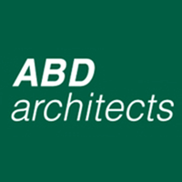 abd-architects