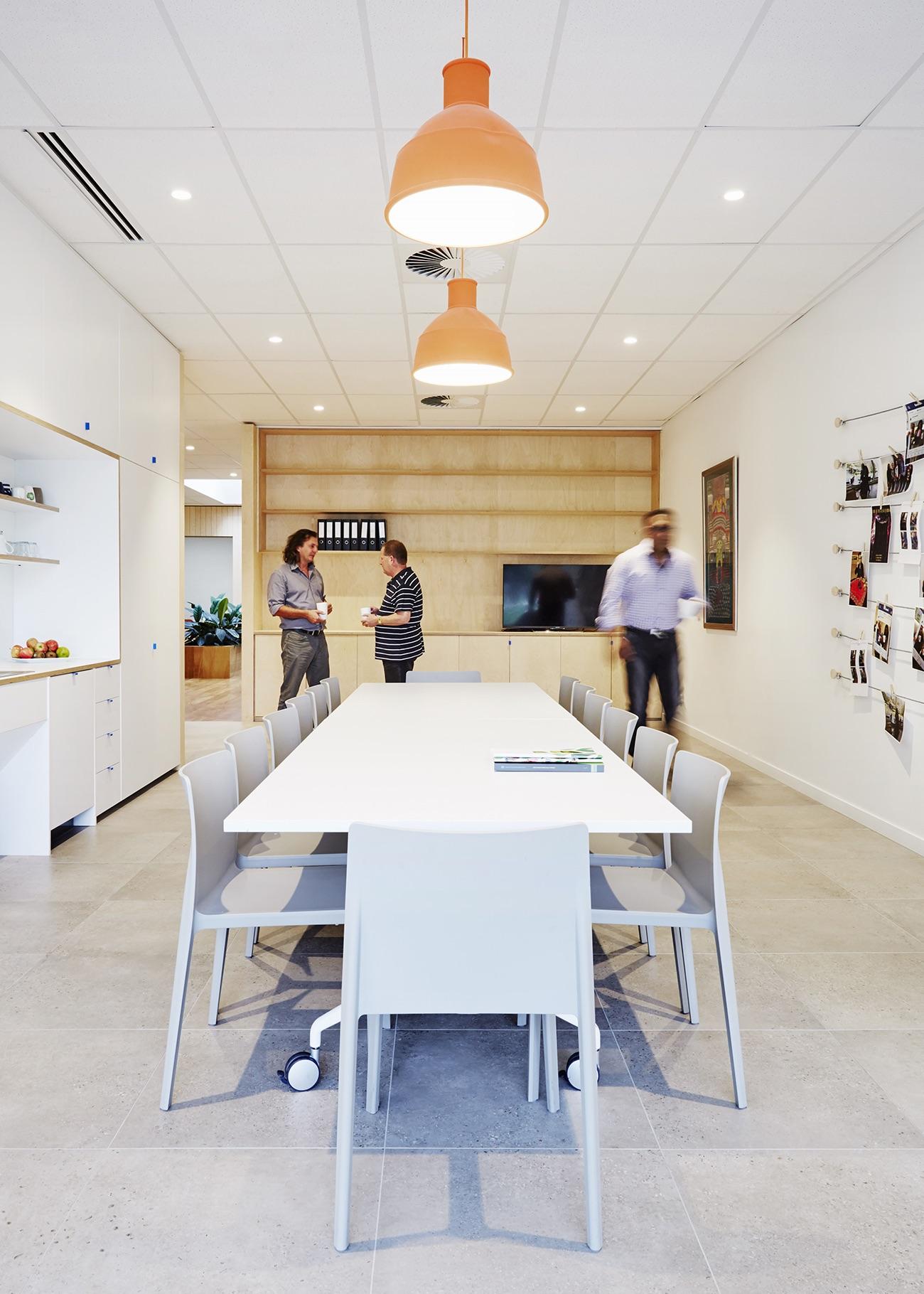 Chaulk Studio