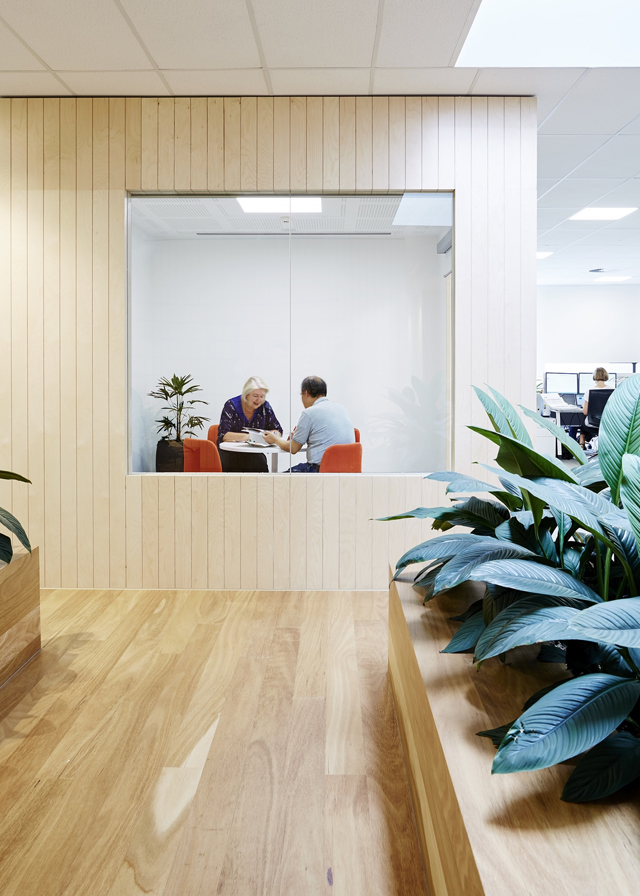 able-office-melbourne-3