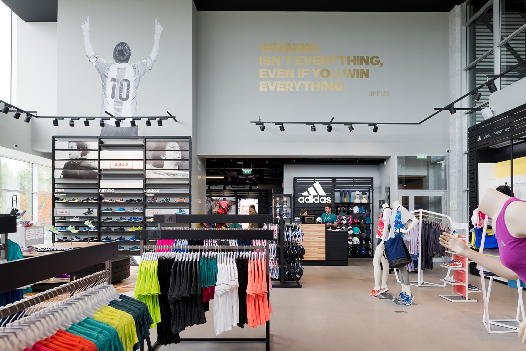 adidas-moscow-office-12