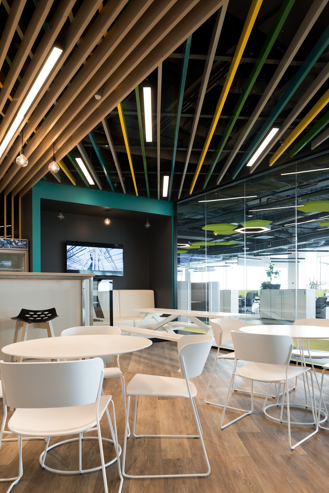 adidas-moscow-office-3