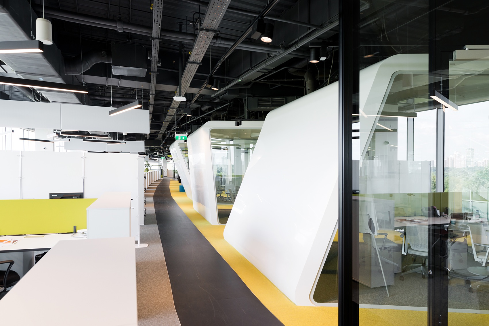 adidas-moscow-office-4