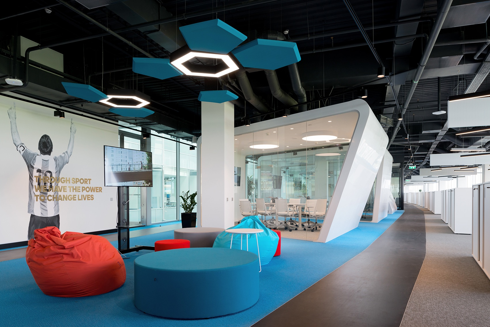 adidas-moscow-office-6