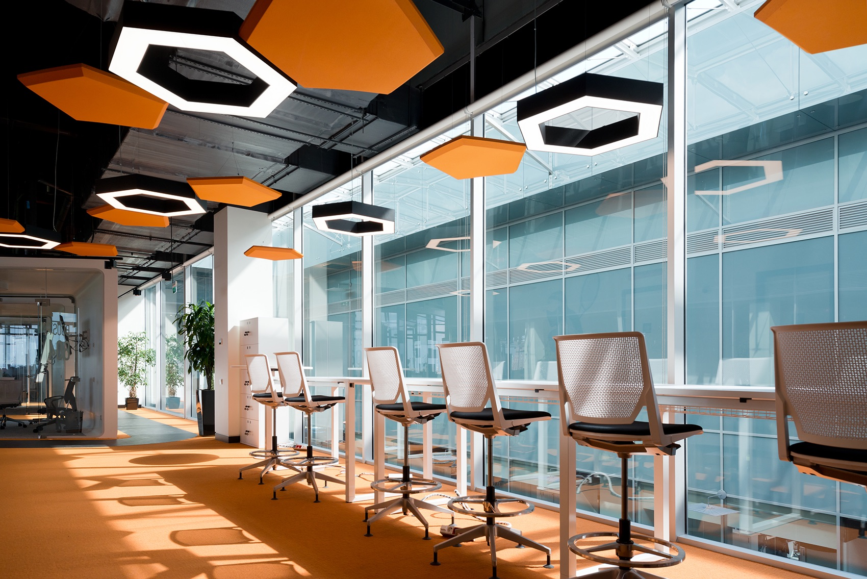 adidas-moscow-office-7