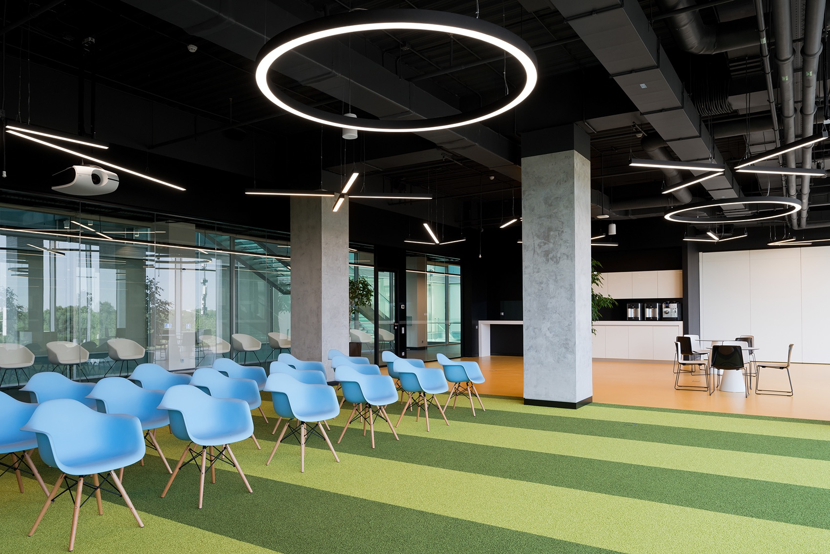 adidas-moscow-office-9