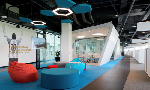 adidas-moscow-office-m