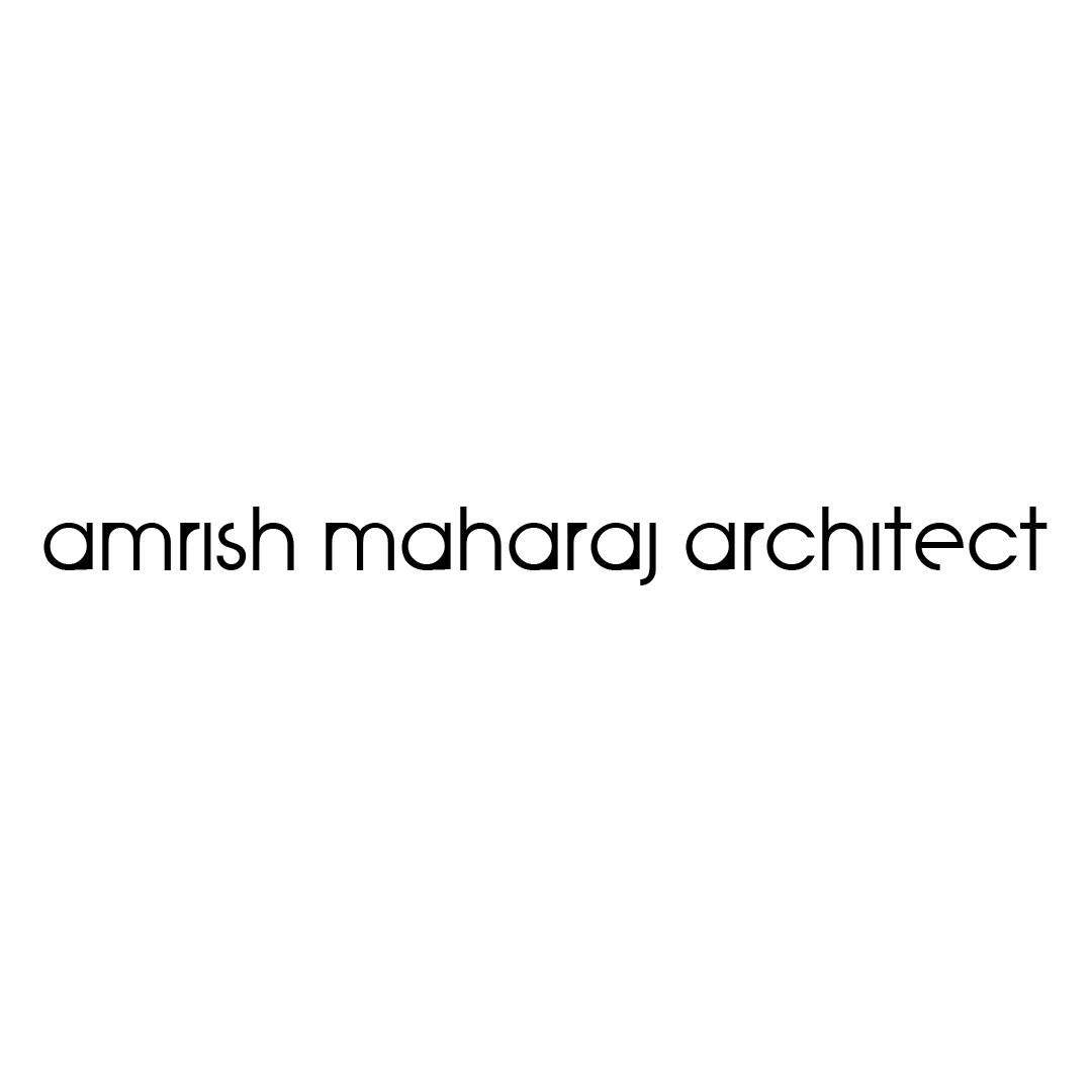 amrish