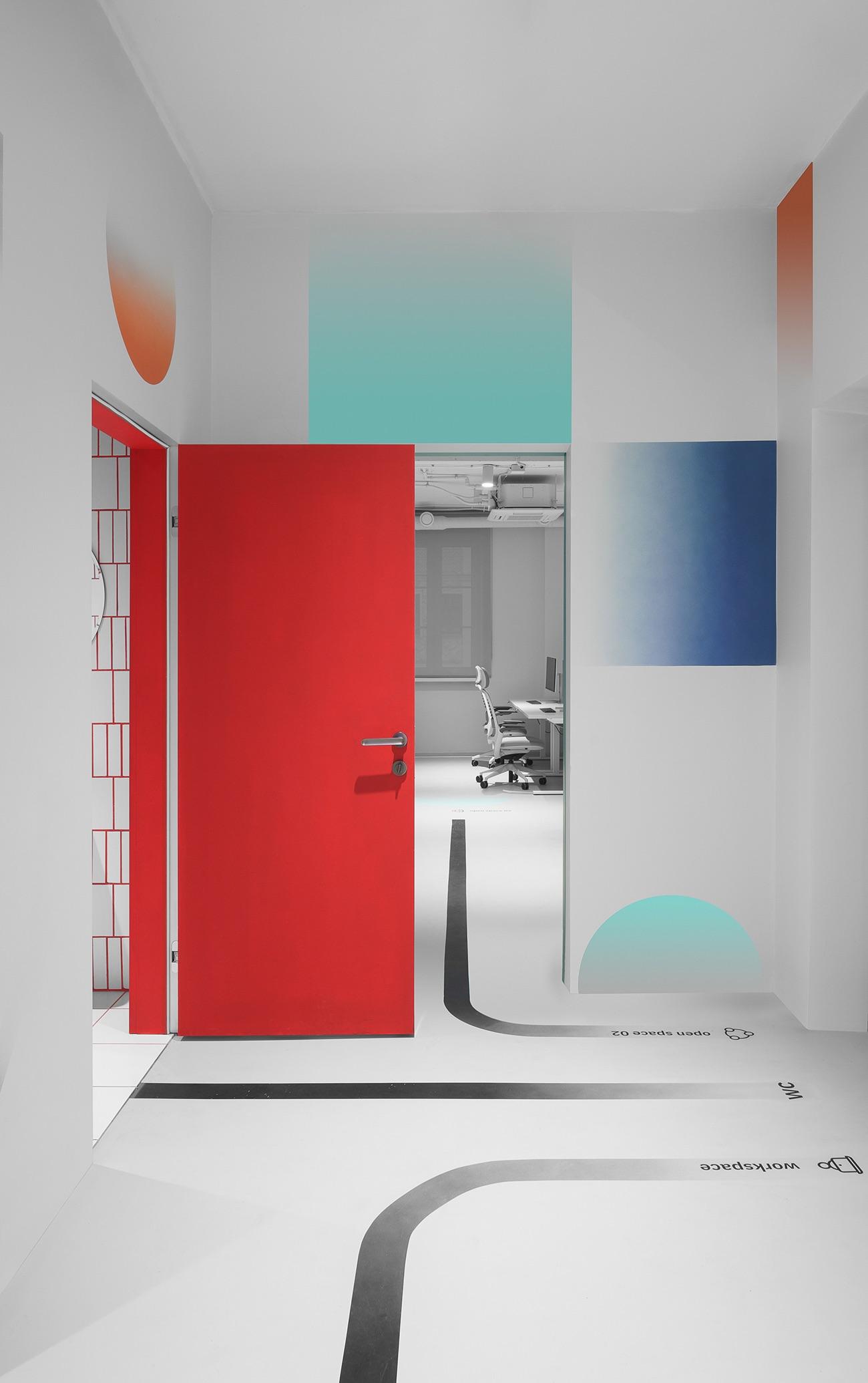 appodeal-office-minsk-10