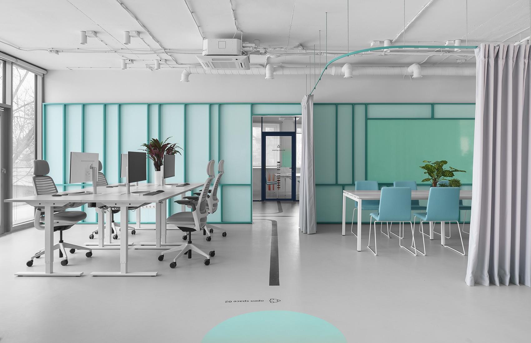 appodeal-office-minsk-11