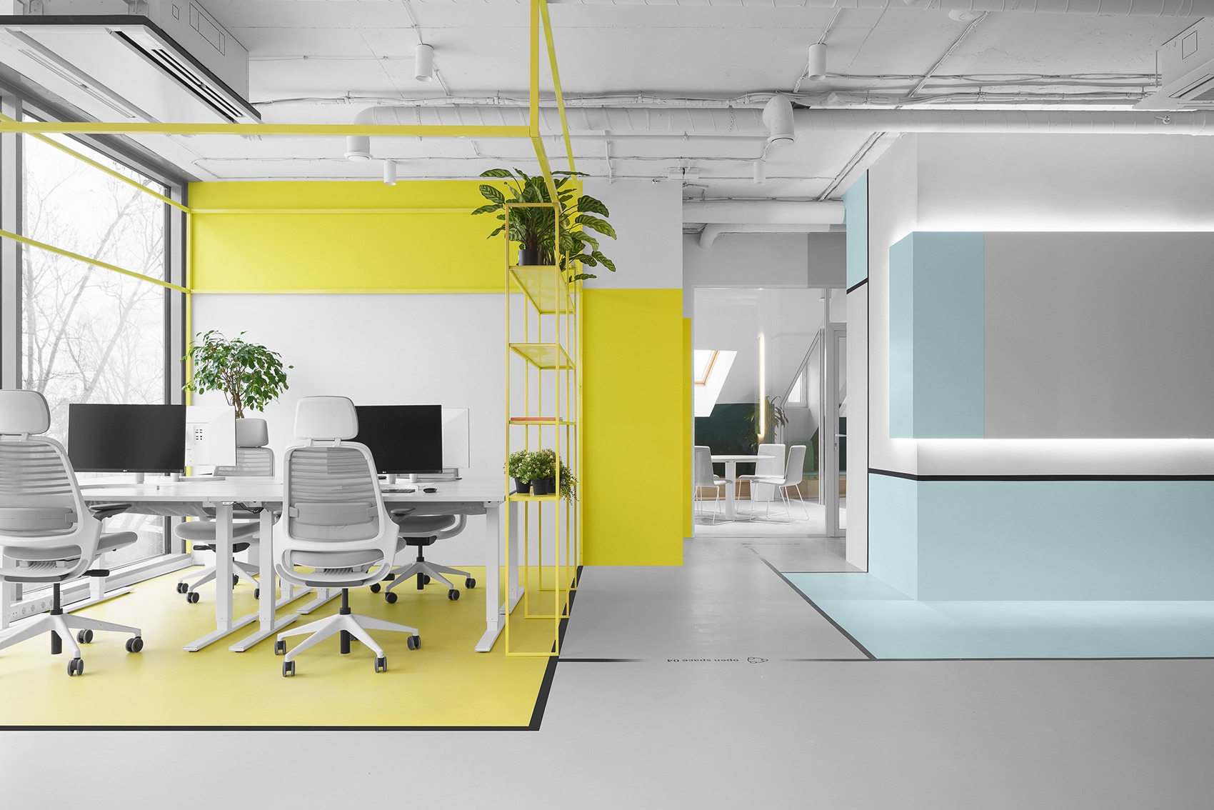 appodeal-office-minsk-12