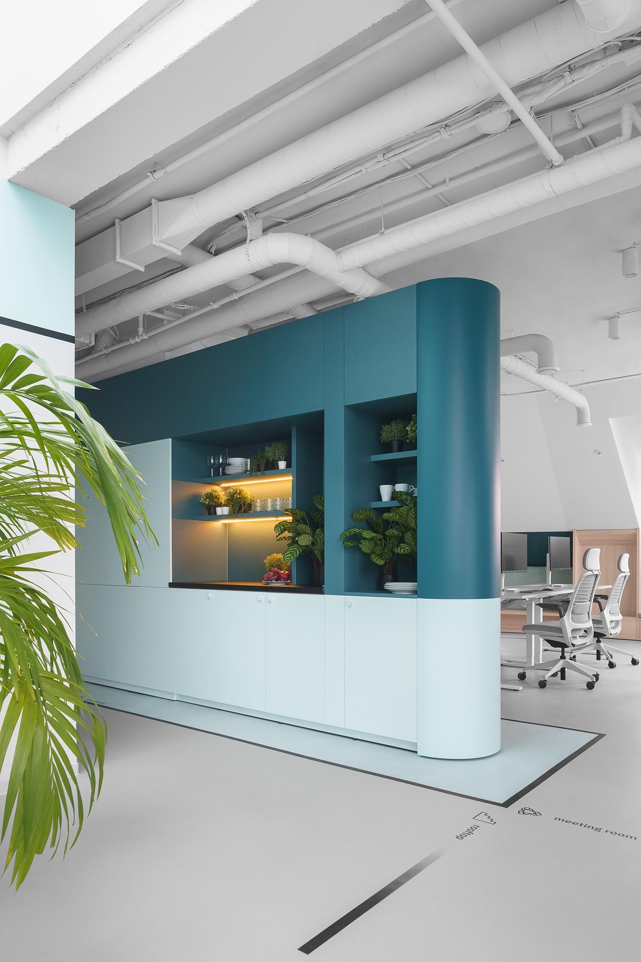 appodeal-office-minsk-13