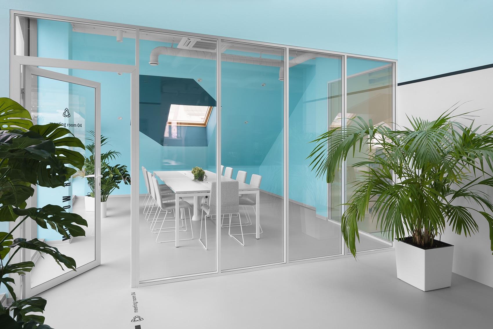 appodeal-office-minsk-14
