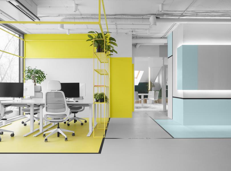 appodeal-office-minsk-main