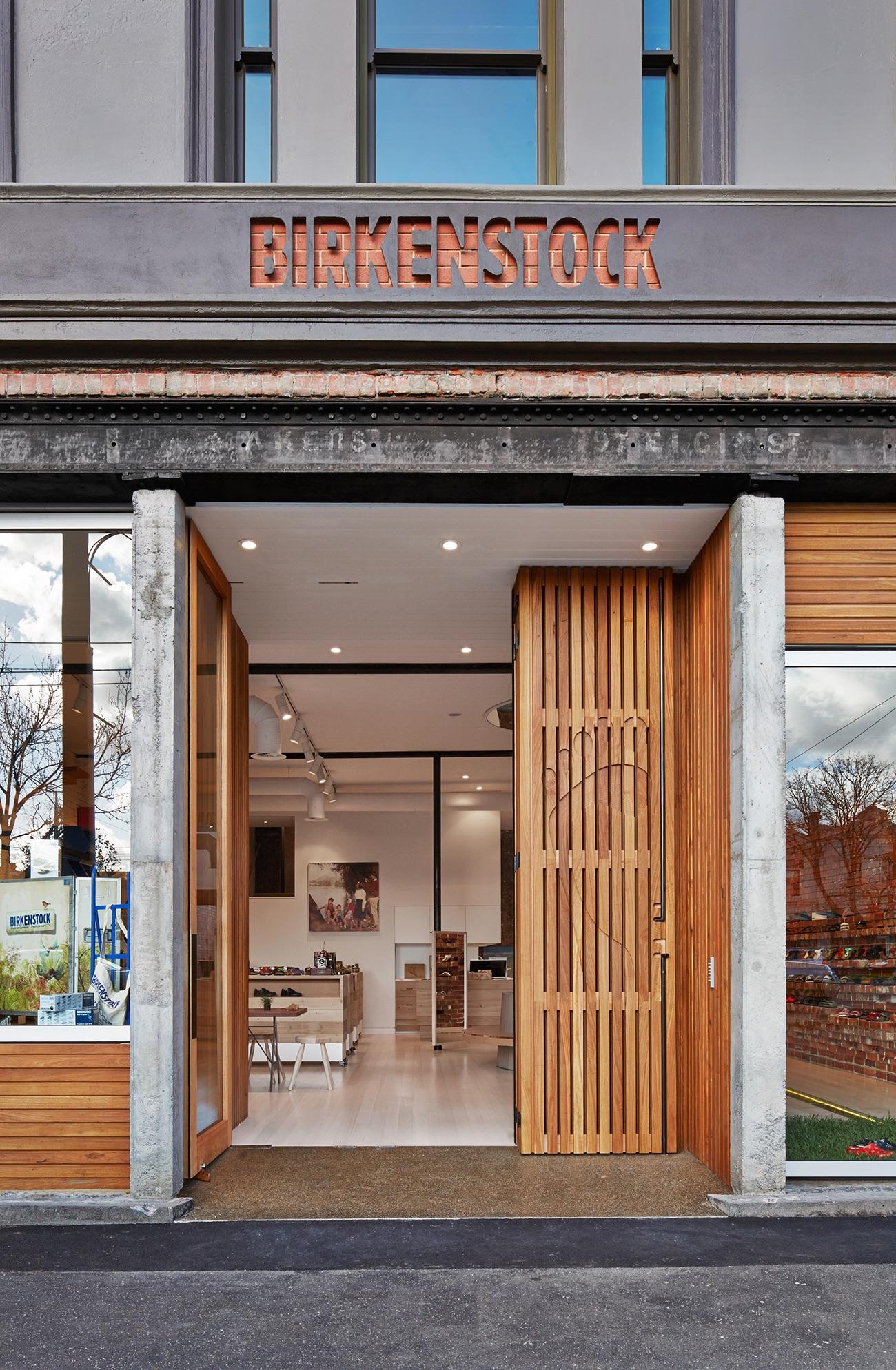birkenstock-australian-hq-13