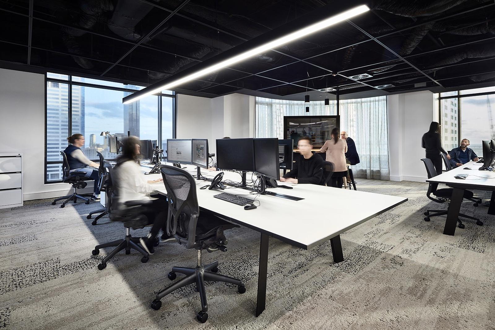 blp-melbourne-office-11