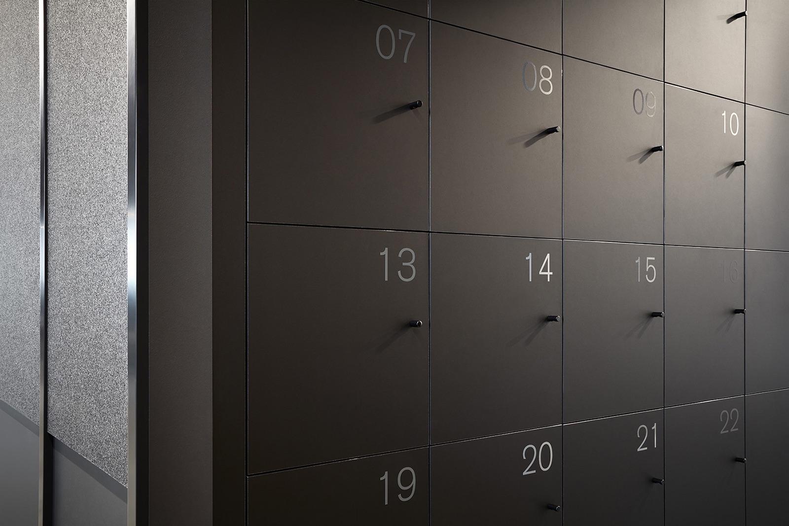 blp-melbourne-office-14