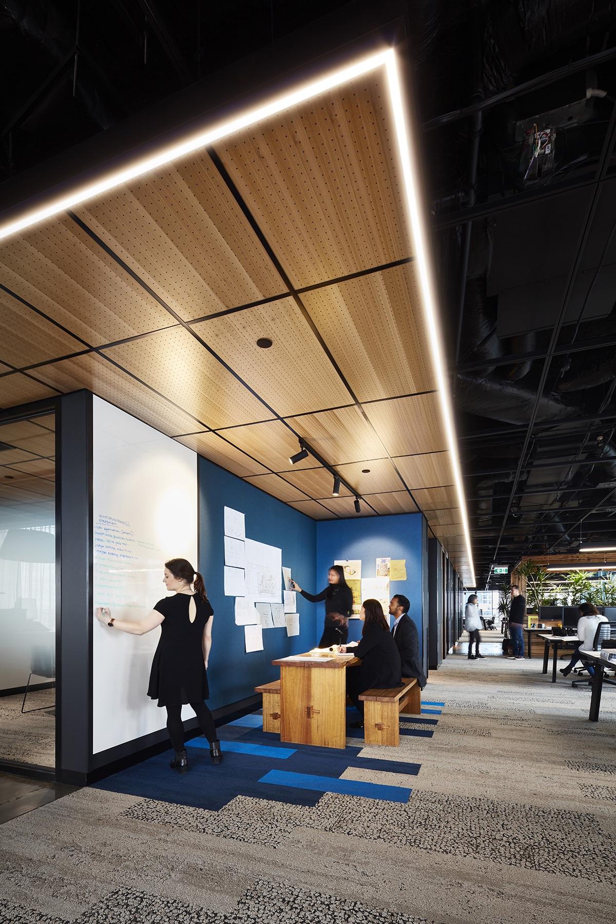 blp-melbourne-office-4