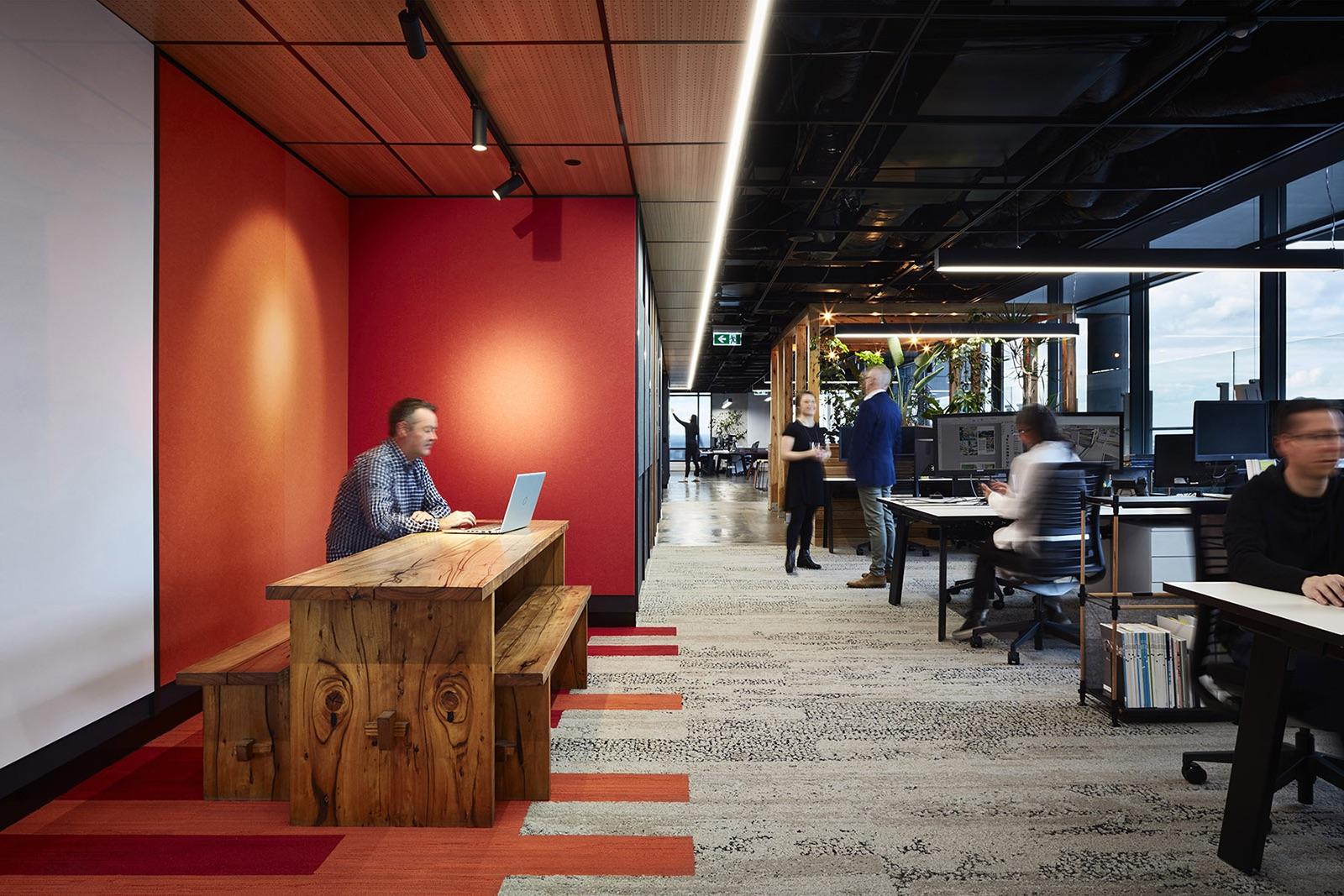 blp-melbourne-office-5