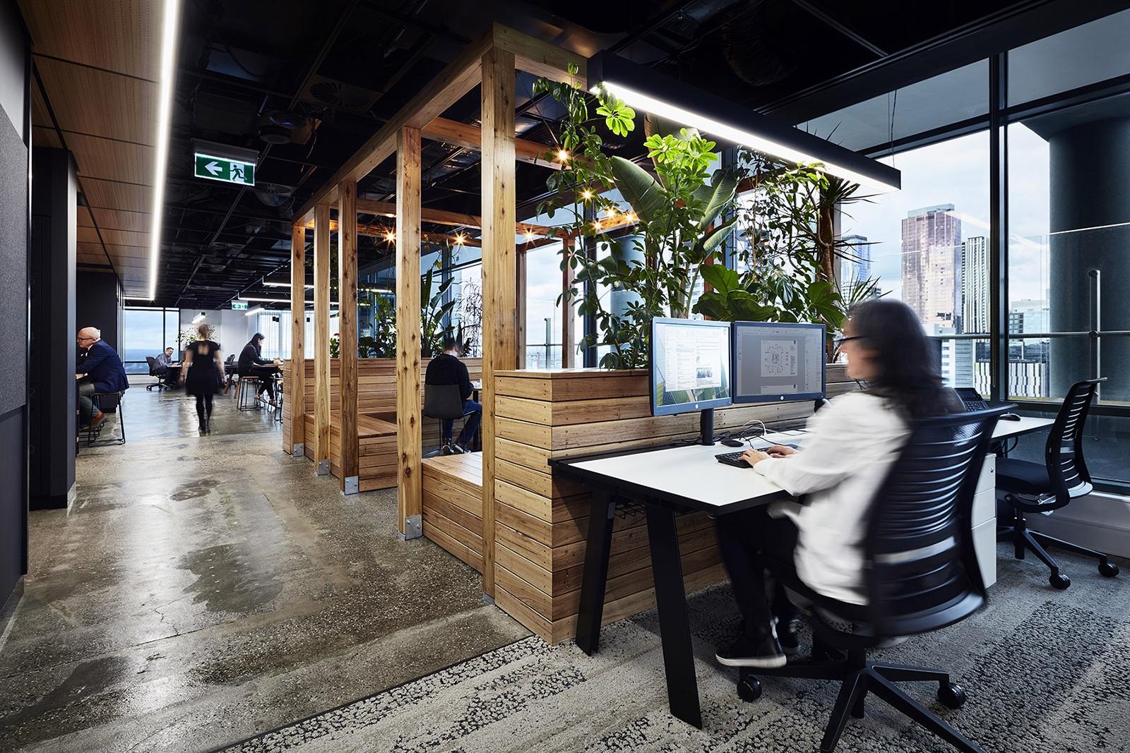 blp-melbourne-office-6