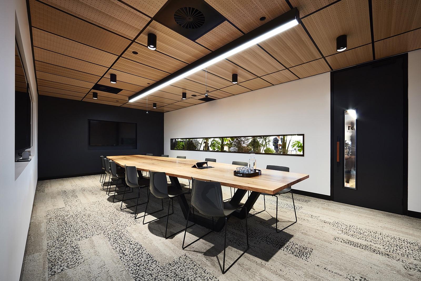 blp-melbourne-office-8