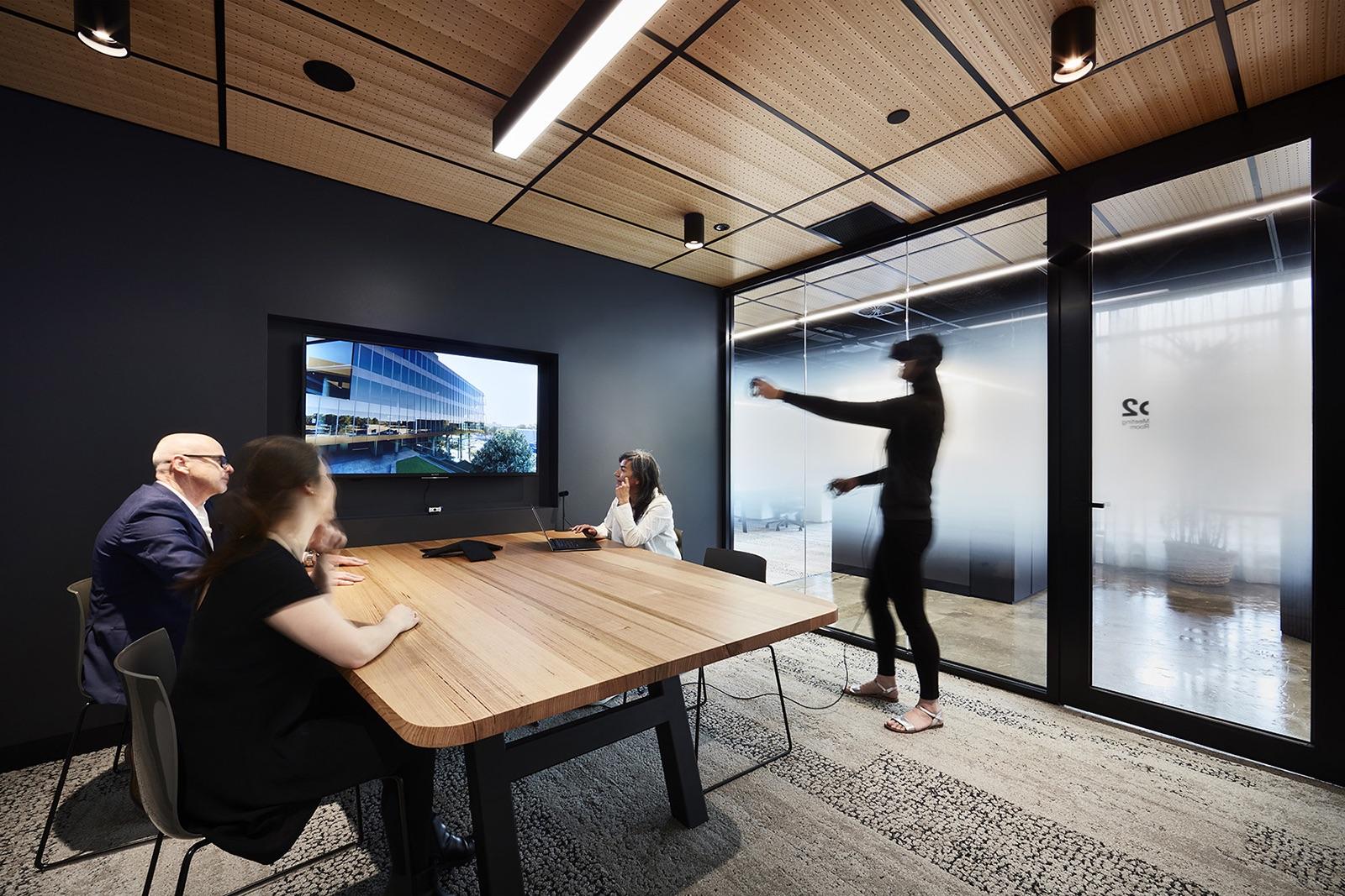 blp-melbourne-office-9