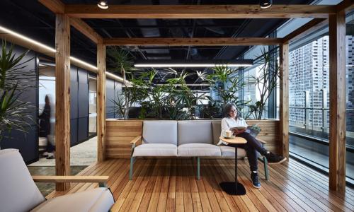 blp-melbourne-office-mm
