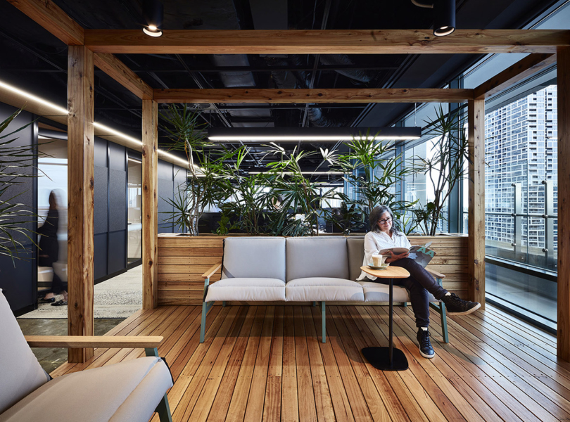 blp-melbourne-office-mm