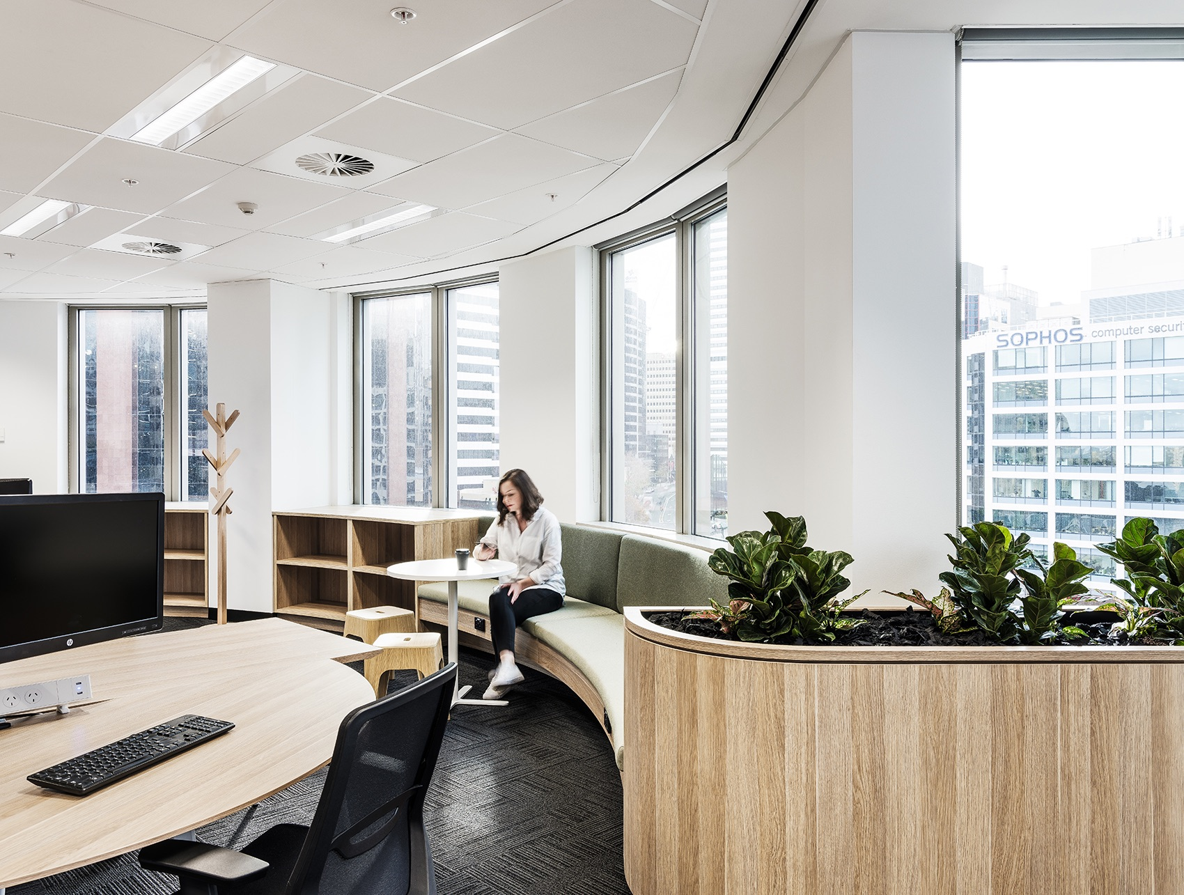 broadspectrum-office-13