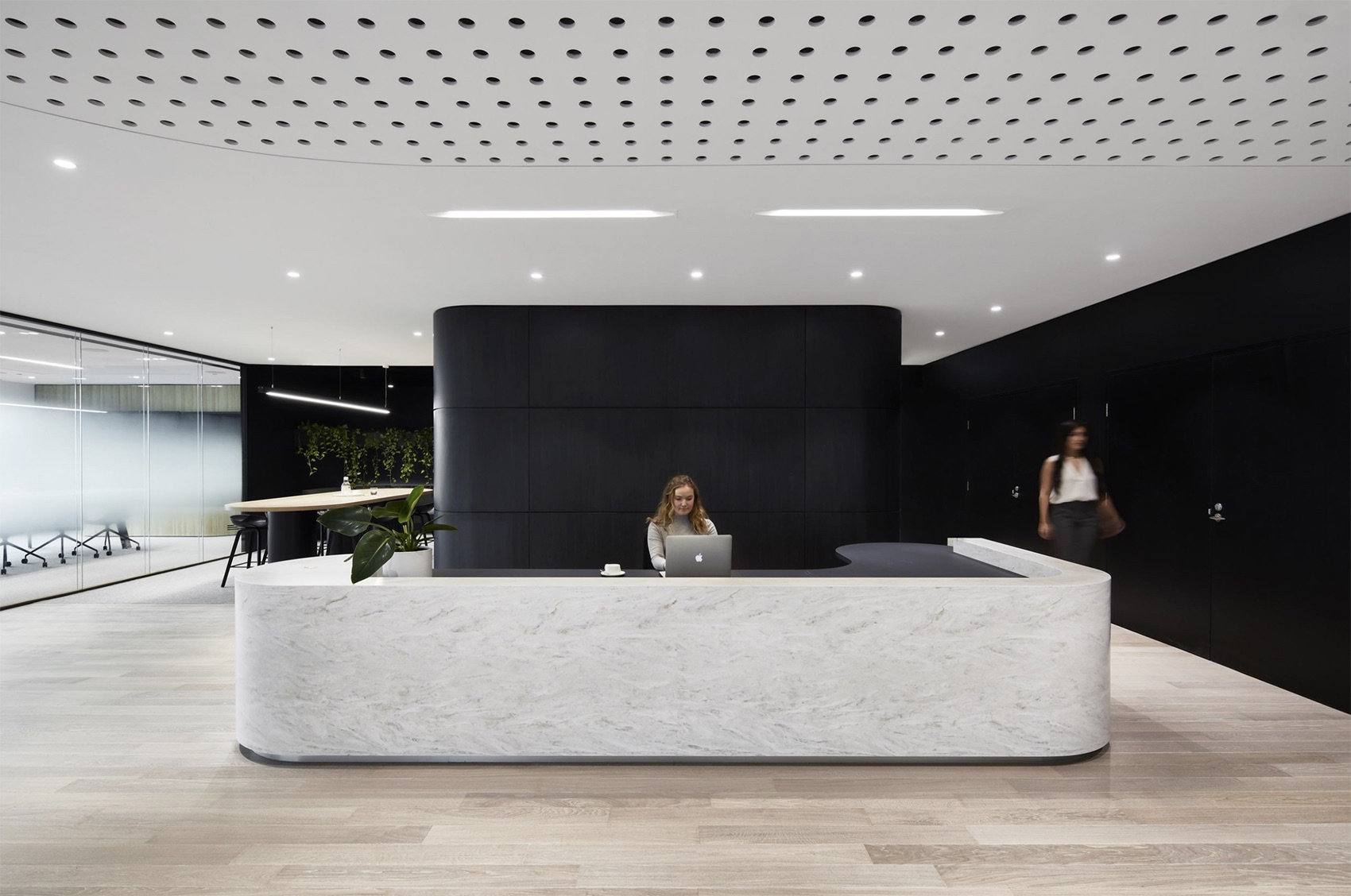 broadspectrum-office-14
