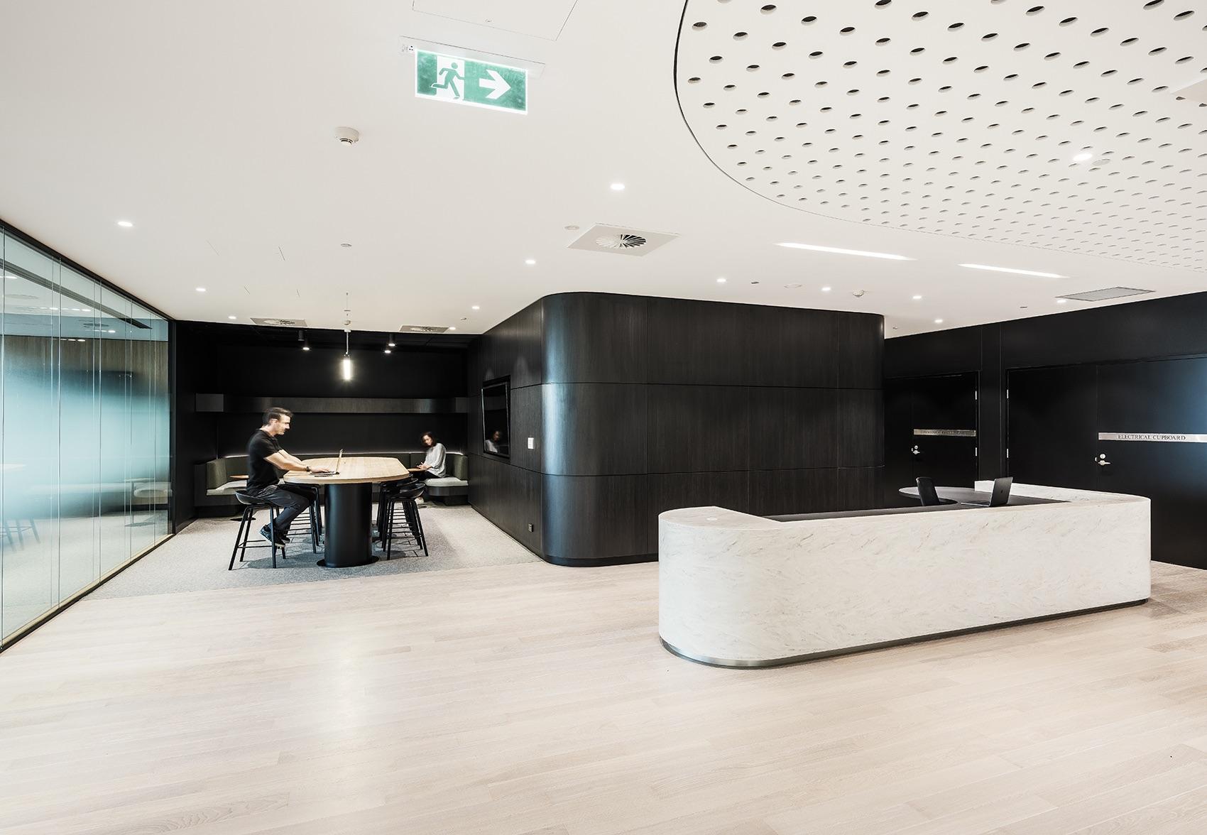broadspectrum-office-4