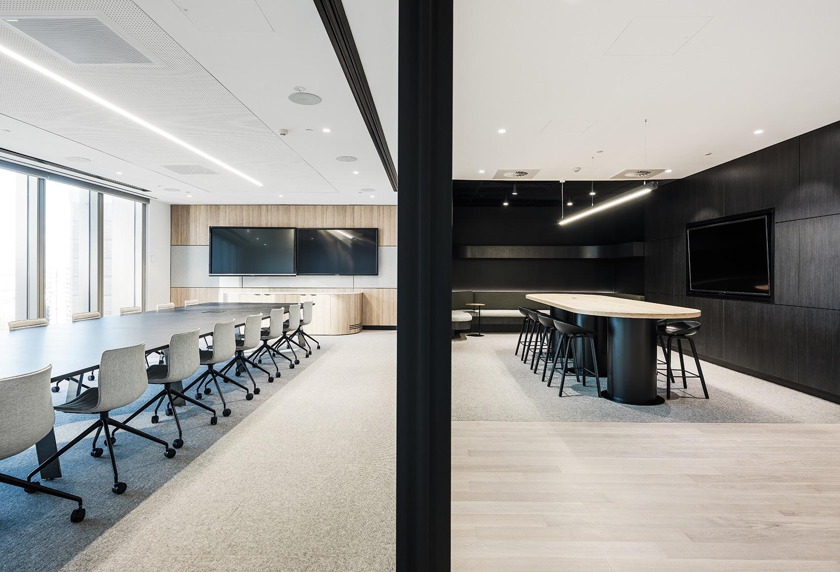 broadspectrum-office-5
