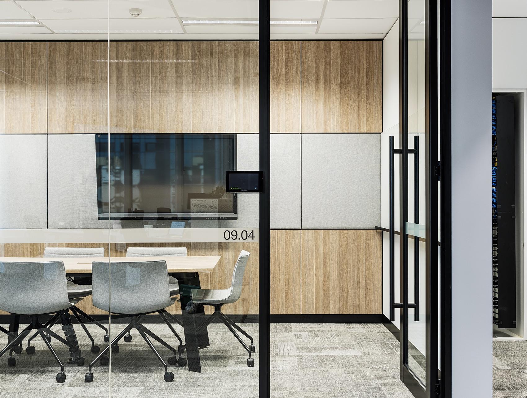 broadspectrum-office-6