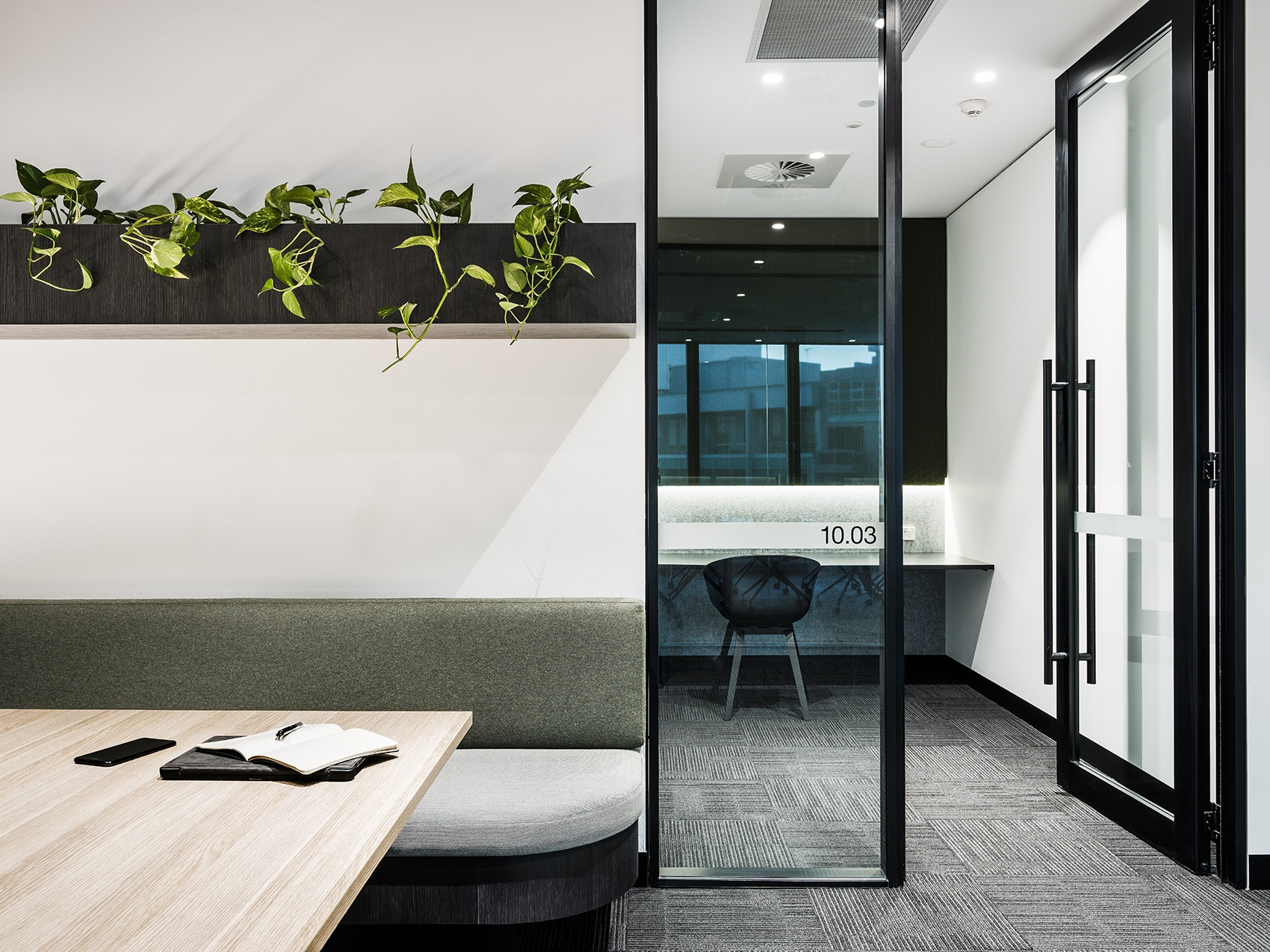 broadspectrum-office-8