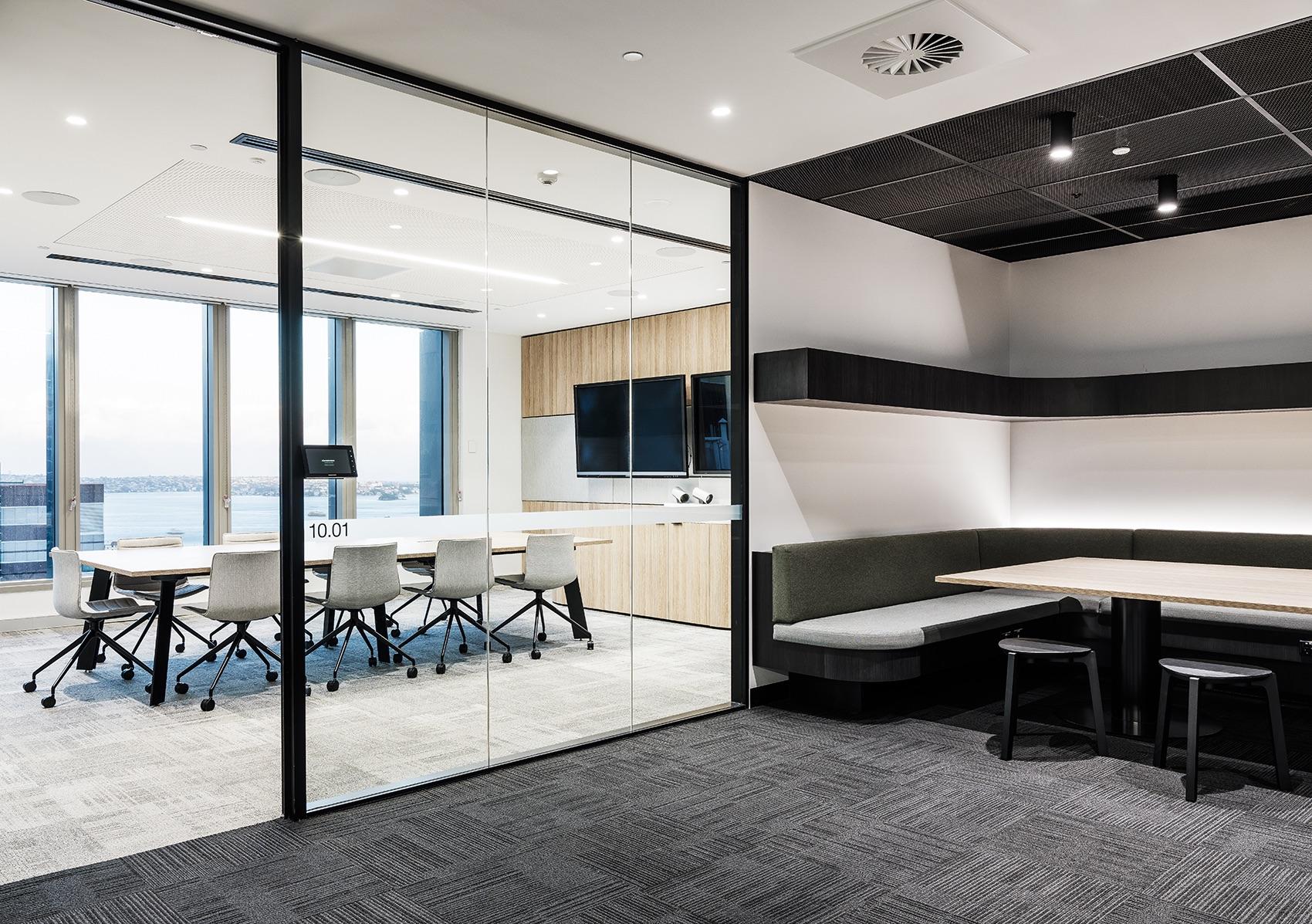 broadspectrum-office-9