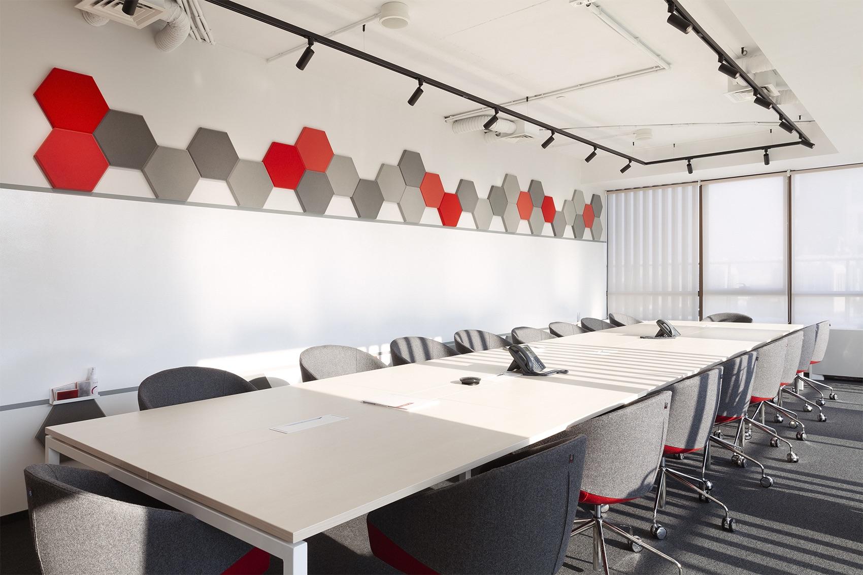 cache-atelier-interior-design-office-space-accedia-bulgaria-sofia-18