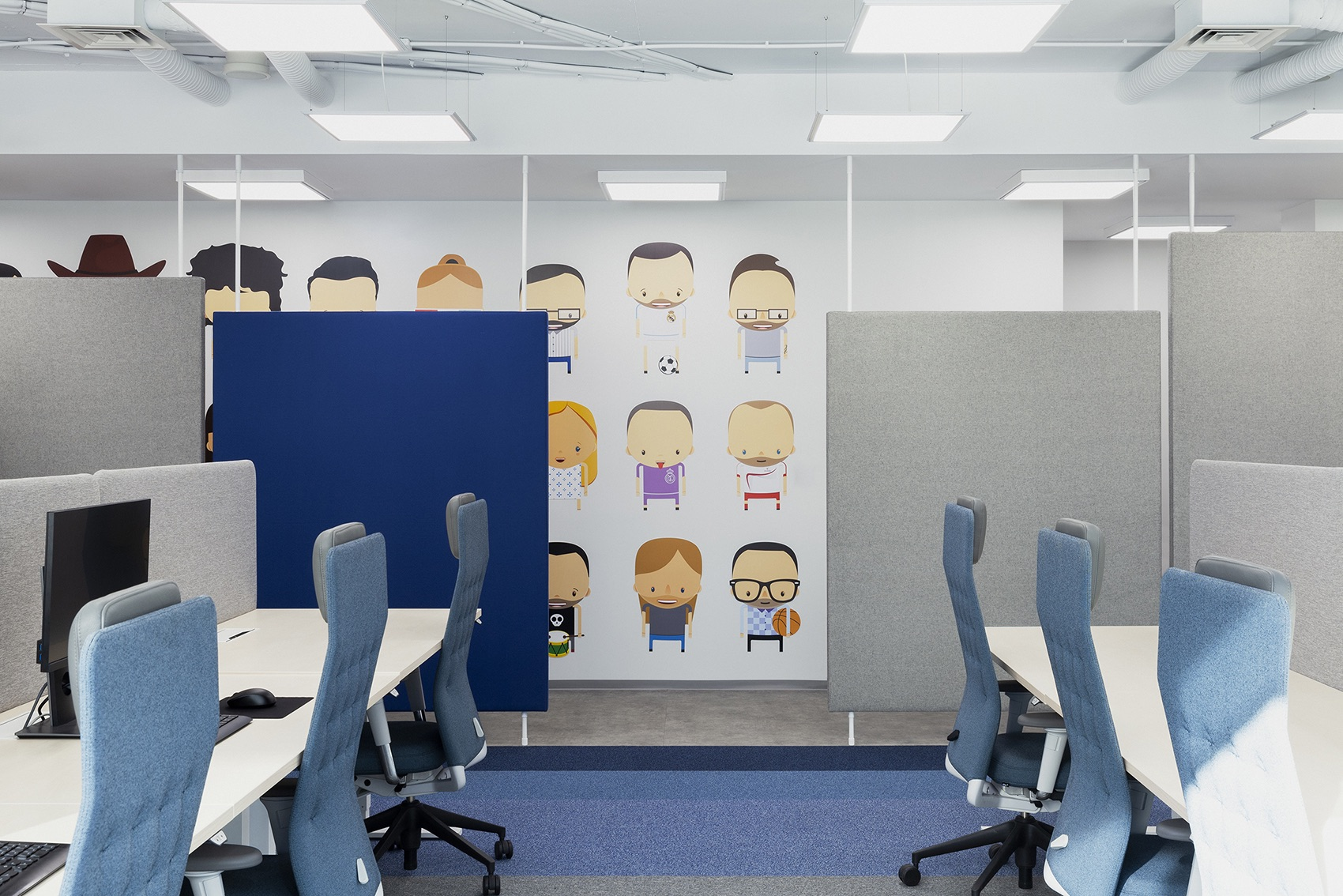 cache-atelier-interior-design-office-space-accedia-bulgaria-sofia_02