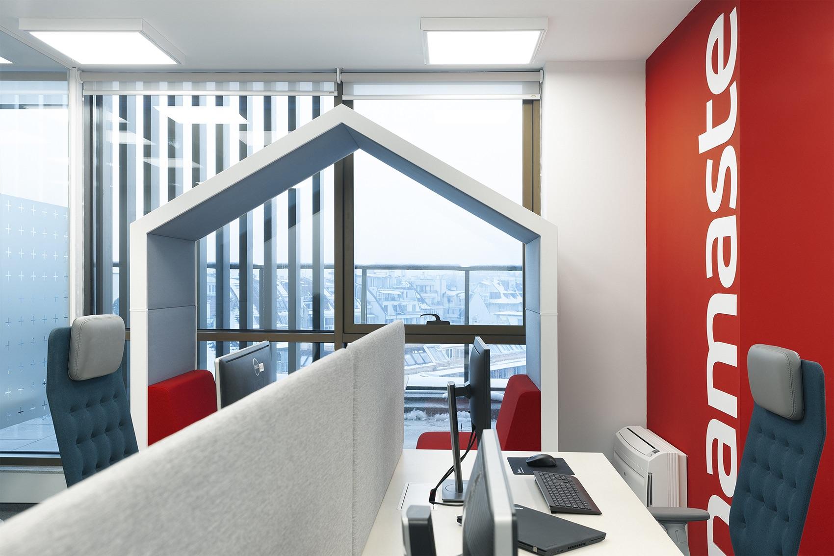 cache-atelier-interior-design-office-space-accedia-bulgaria-sofia_04
