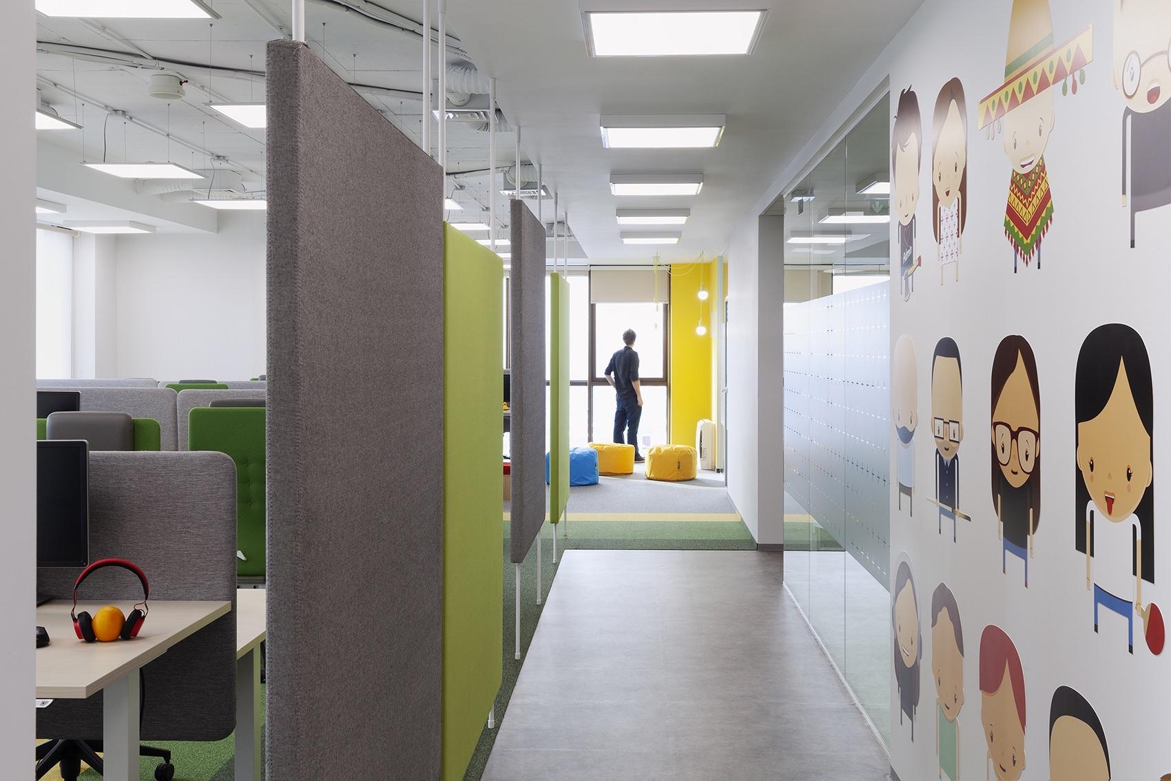 cache-atelier-interior-design-office-space-accedia-bulgaria-sofia_07