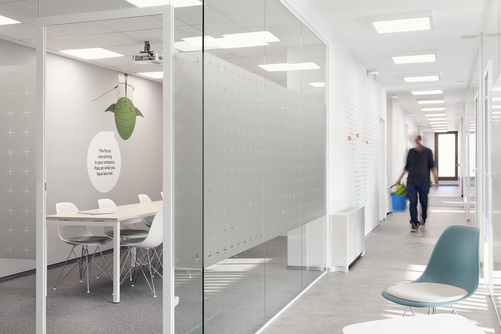 cache-atelier-interior-design-office-space-accedia-bulgaria-sofia_09