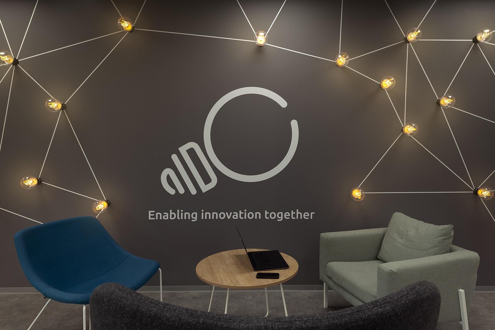cache-atelier-interior-design-office-space-accedia-bulgaria-sofia_12