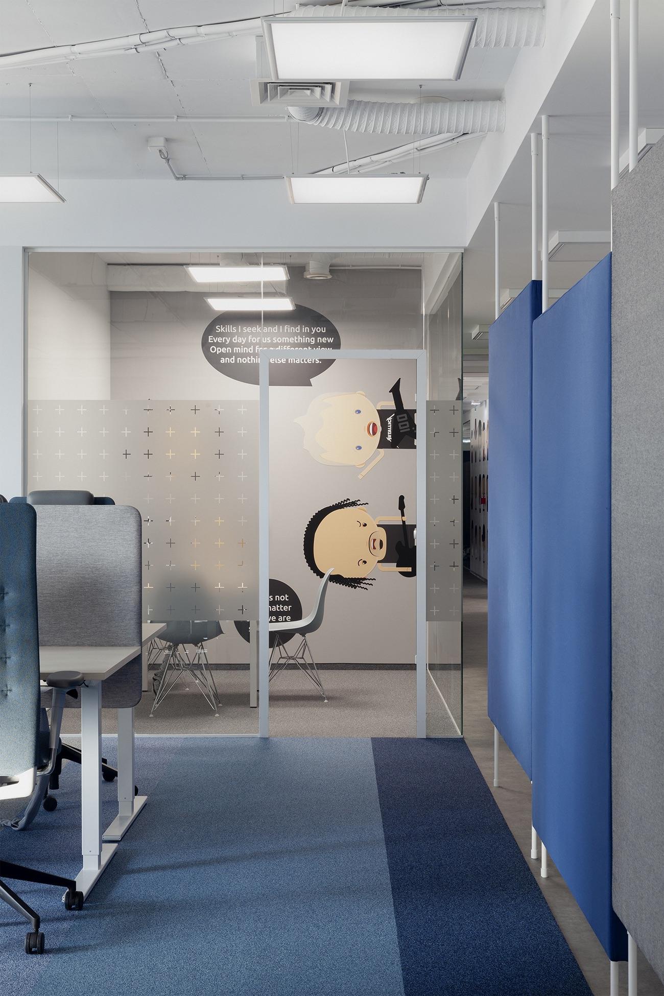 cache-atelier-interior-design-office-space-accedia-bulgaria-sofia_13