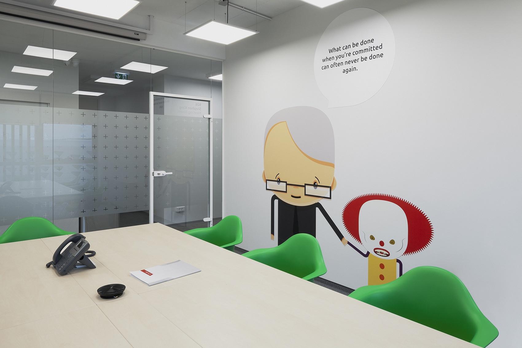 cache-atelier-interior-design-office-space-accedia-bulgaria-sofia_14