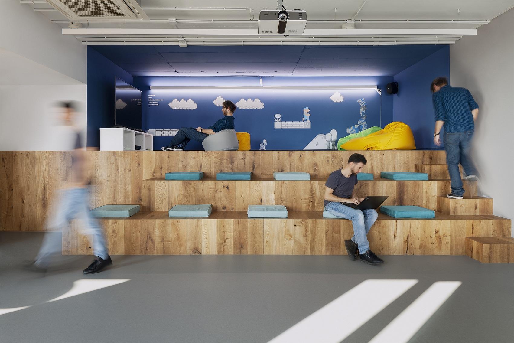 cache-atelier-interior-design-office-space-accedia-bulgaria-sofia_22