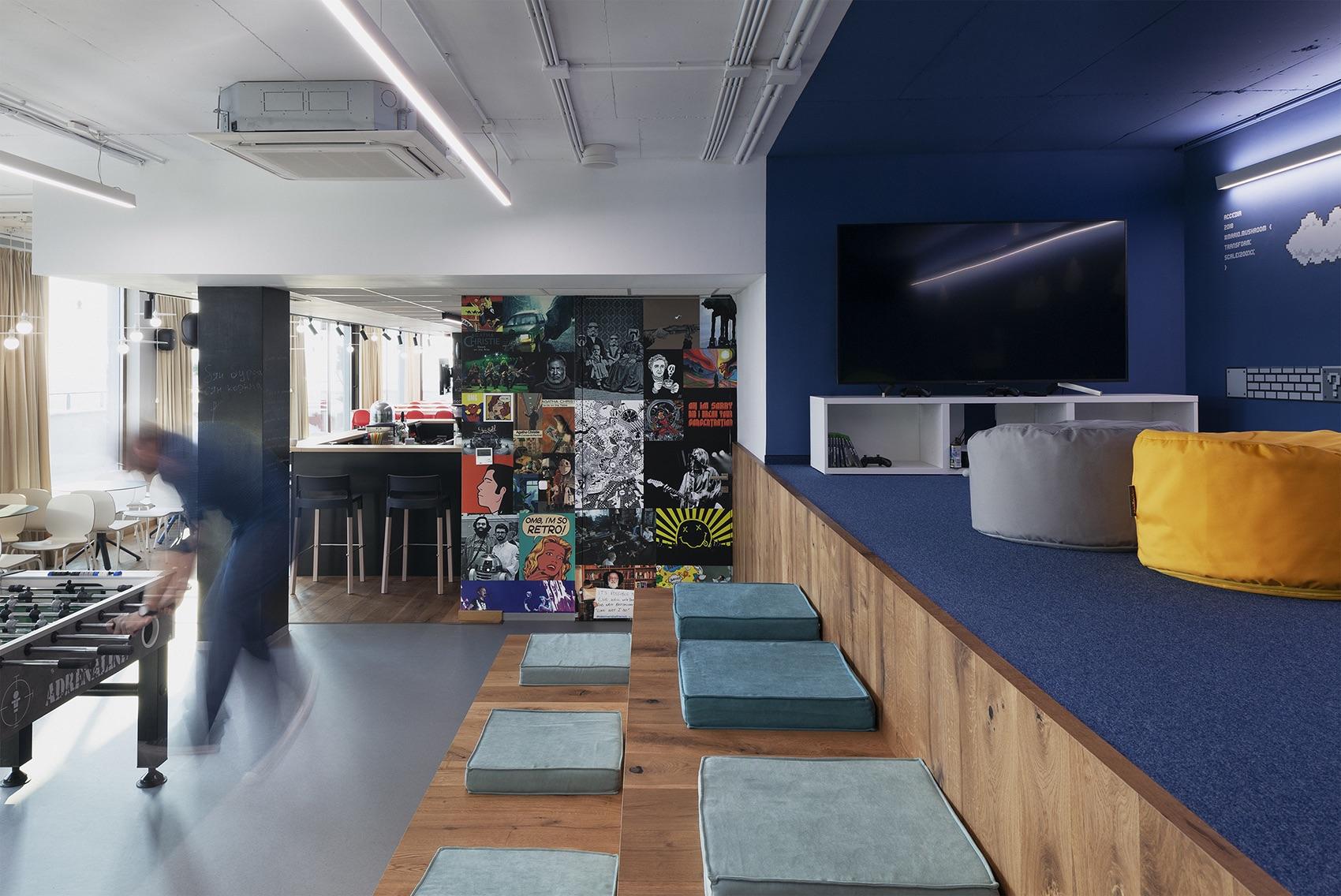 cache-atelier-interior-design-office-space-accedia-bulgaria-sofia_23