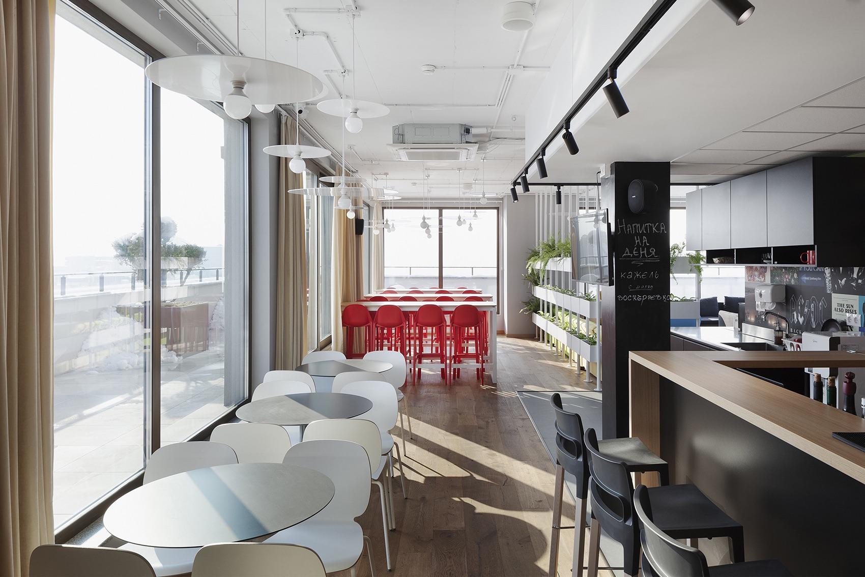 cache-atelier-interior-design-office-space-accedia-bulgaria-sofia_24