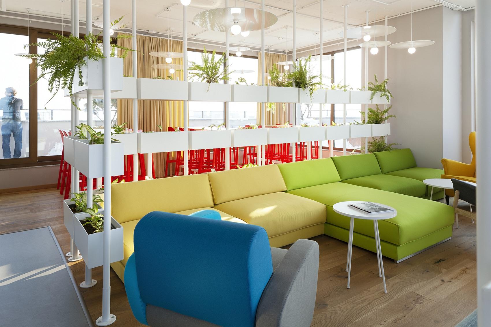 cache-atelier-interior-design-office-space-accedia-bulgaria-sofia_25