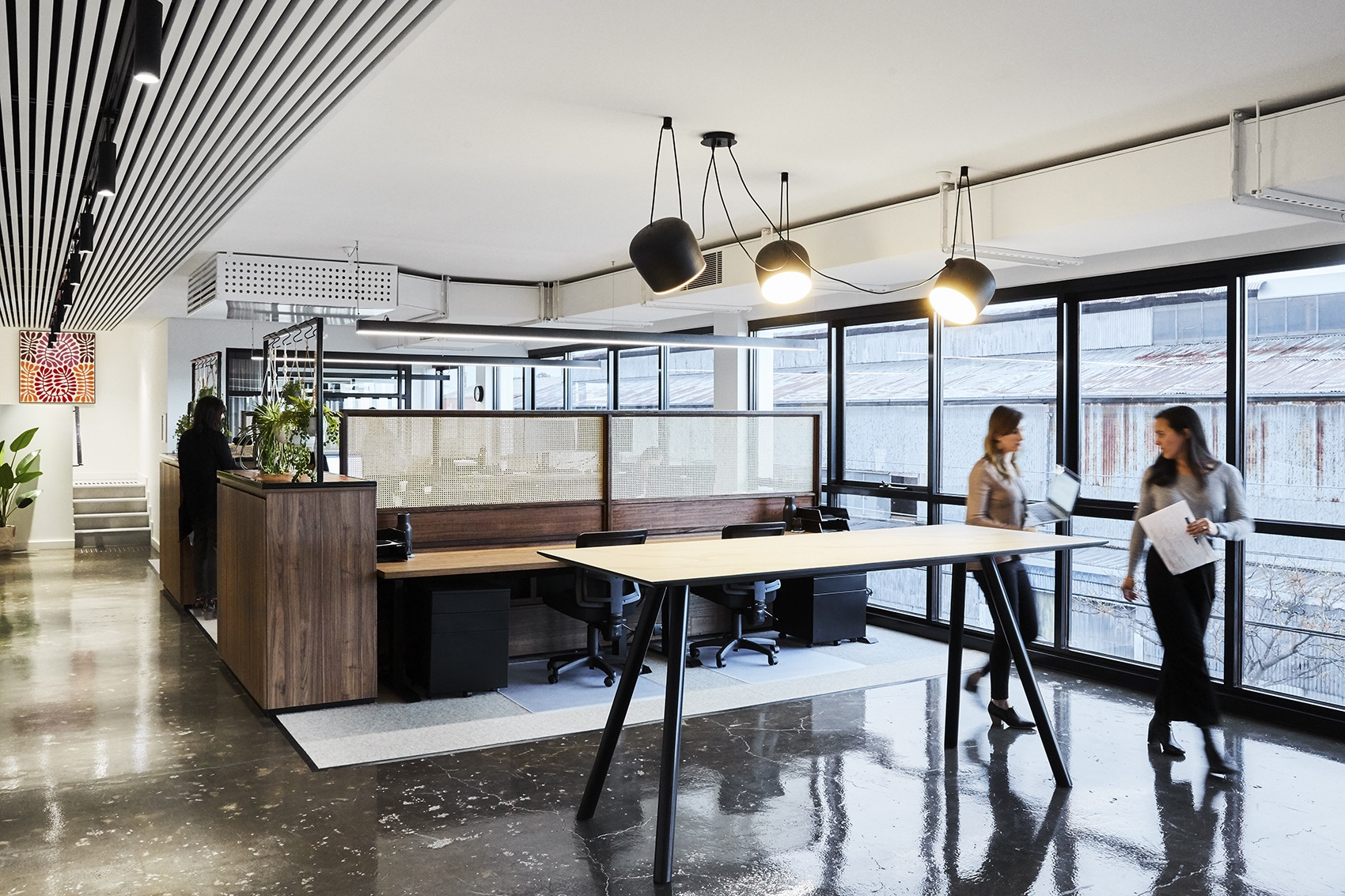 carmans-melbourne-office-13