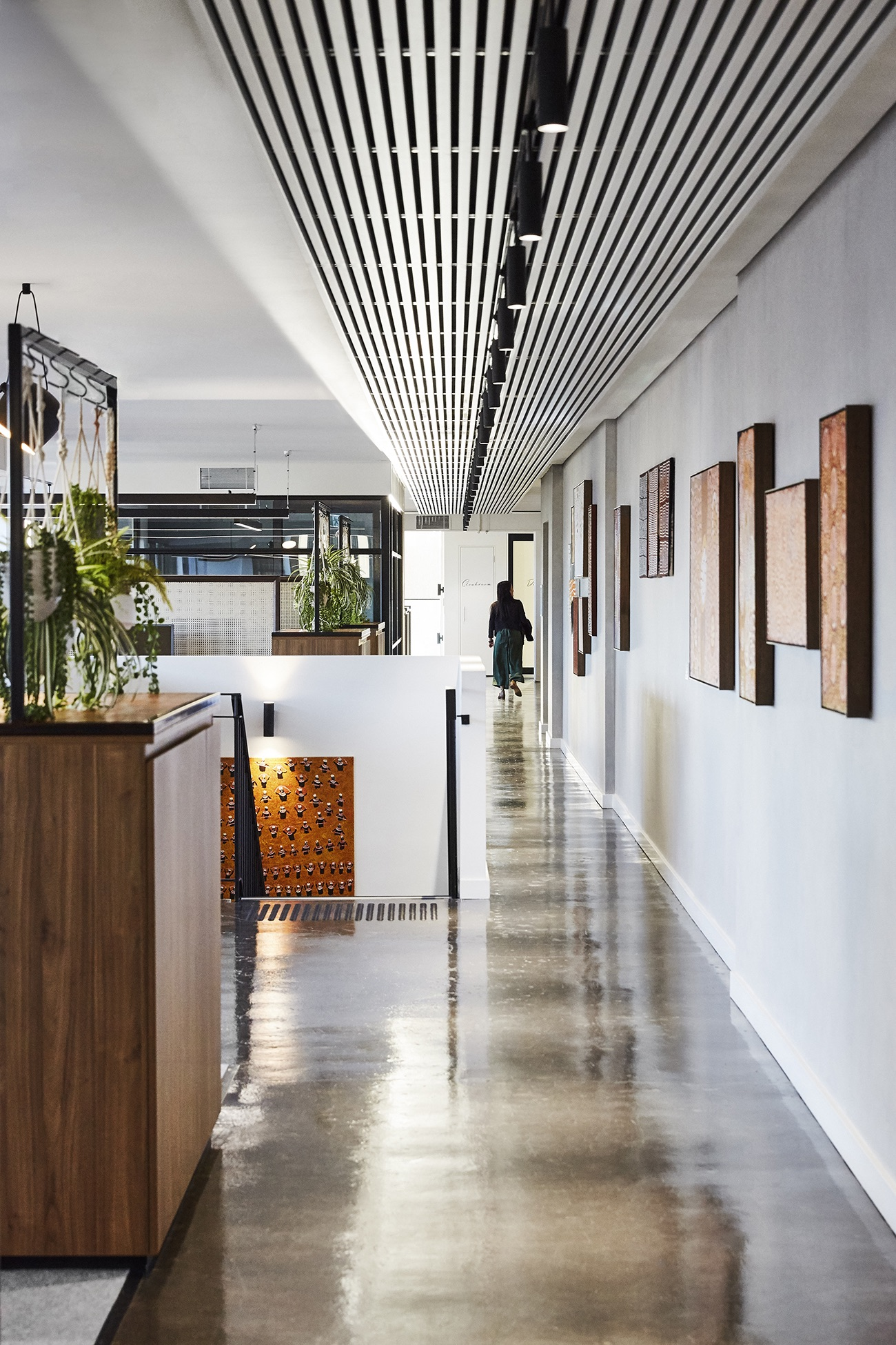 carmans-melbourne-office-7