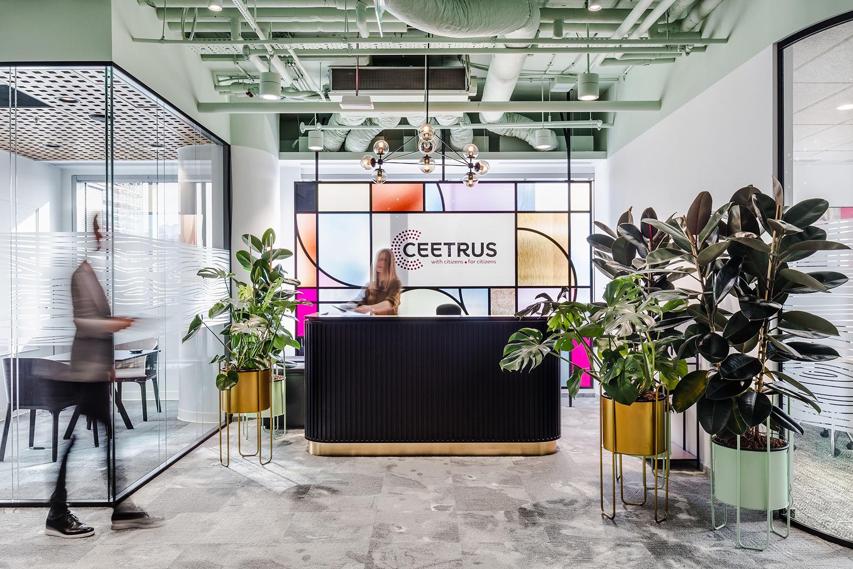 ceetrus-warsaw-office-1